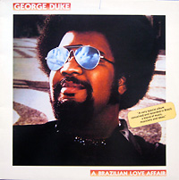 george-duke_a-brazilian-love-affair
