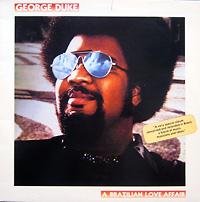 george-duke_a-brazilian-love-affair