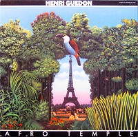 henri-guedon_afro-temple_