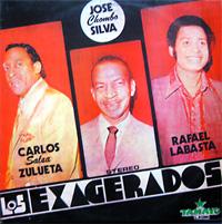 jose-chombo-silva_los-exagerados_tamayo