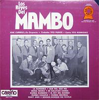 jose-curbelo_los-reyes-del-mambo_1946-47