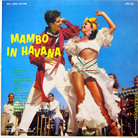 mambo-in-havanna_hollywood_records_24