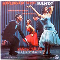 randy-carlos_swinging-with-randy_