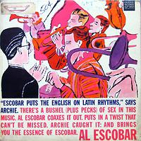 al-escobar_cadence_3014