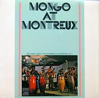 mongo-santamaria_mongo-at-montreux_