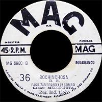 paco-zambrano_BOCHINCHOSA_MAG_2960-B_bl