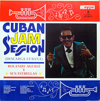 rolando-aguilo_cuban-jam-session_vol-1-