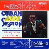 rolando-aguilo_cuban-jam-session_vol-1-