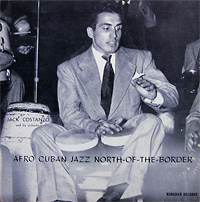 jack-costanzo_afro-cuban-jazz-north-of-the-border_norgan