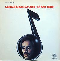 monguito-santamaria_en-una-nota_inca