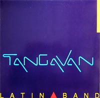 tangavan-latin-band_