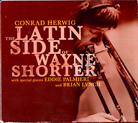 conrad-herwig_latin-side-of-wayne-shorter