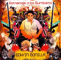 edwin-bonilla_homenaje-a-los-rumberos_