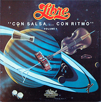 libre-con-salsa-con-ritmo_vol1_salsoul