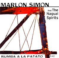 marlon-simon_rumba-a-la-patato_