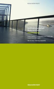archnoe-cover_2009