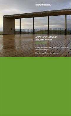 archnoe-cover_070313