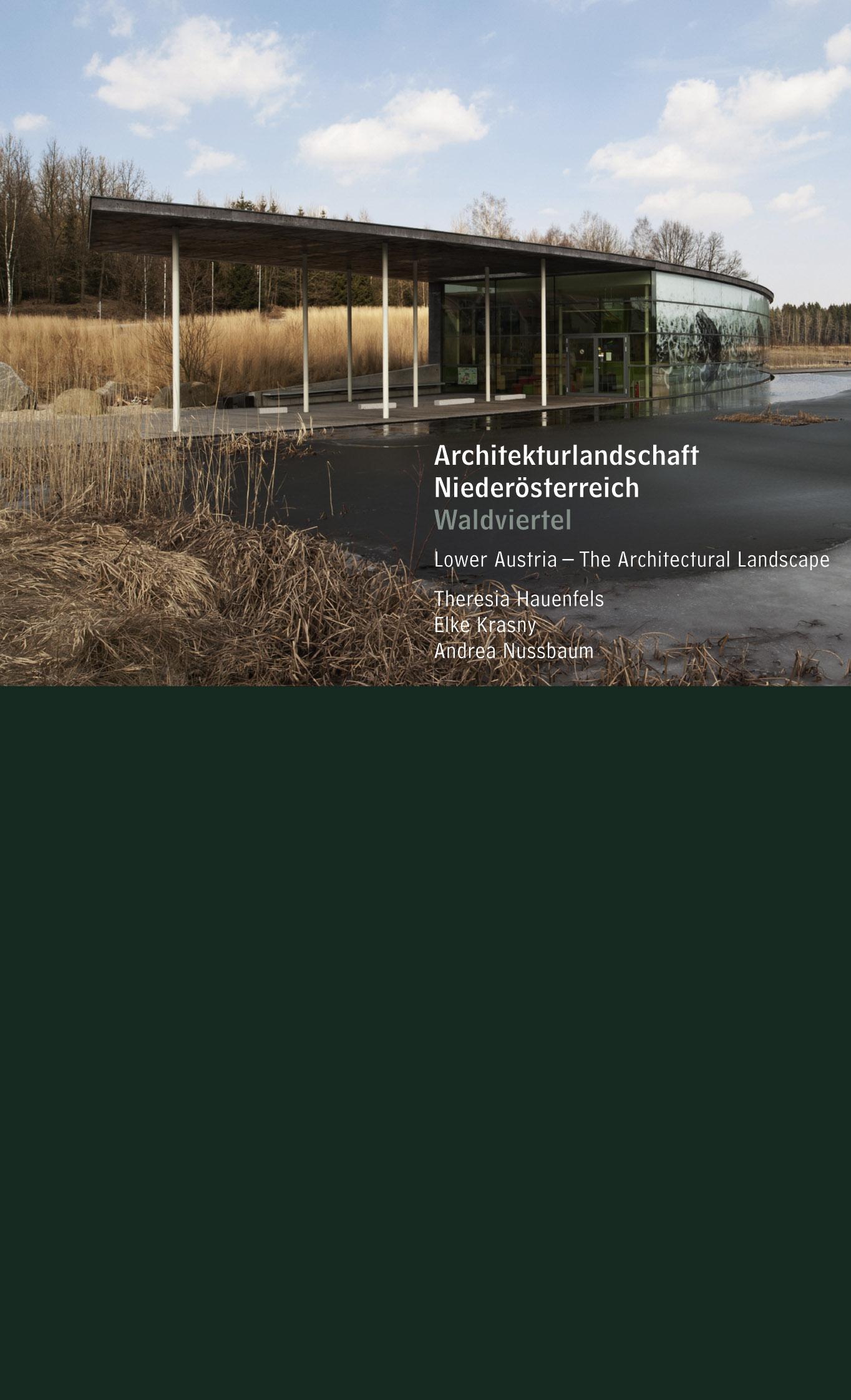 archnoe-cover_2011