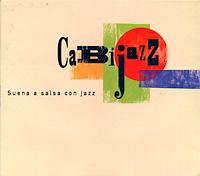 cabijazz_suena-a-salsa-con-jazz_