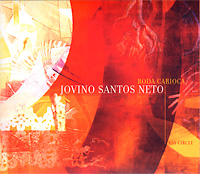 jovino-santos-neto_roda-carioca_rio-circle