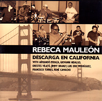 rebeca-mauleon_descarga-en-california_