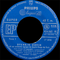 sylvain-david_speak-up-mambo_philips_