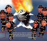 8+y-mas_que-mas_2011_