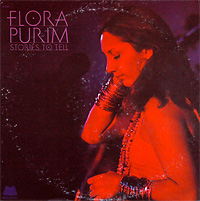 flora-purim_stories-to-tell_