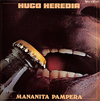 hugo-heredia_mananita-pampera_