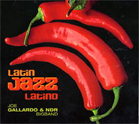 joe-gallardo-ndr-bigband_latin-jazz-latino_
