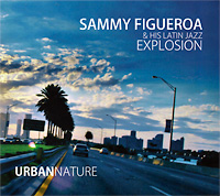 sammy-figuero_urban-nature_2011