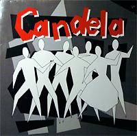 candela_1986