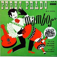 perez-prado-mambos_seeco-SLP4