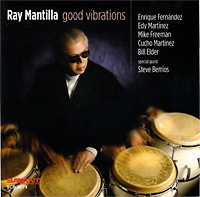 ray-mantilla_good-vibrations_2006