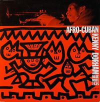 kenny-dorham_afro-cuban_blue-note-1535_