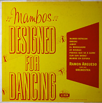 ramon-argueso_mambos-designed-for-dancing_MGM-lion-records_