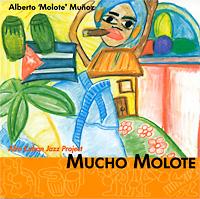 alberto-molote-munoz_mucho-molote_carons-choice-nl
