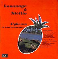 alphonso-et-son-orchestre_hommage-a-stellio_belair