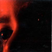 milton-cardona_cambucha-carmen_1999