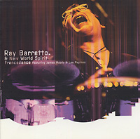 ray-barretto_transdance_universal-2000