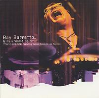 ray-barretto_transdance_universal-2000