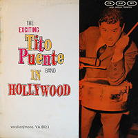 tito-puente-in-hollywood_GNP_