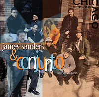 james-sanders_chicago-sessions_2005