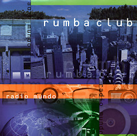 rumba-club_radio-mundo_2001