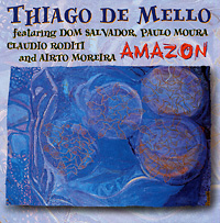 thiago-de-mello_amazon_1999