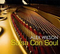 alex-wilson_salsa-con-soul_2009