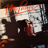 flora-purim_everday-evernight_milestone-1976