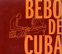 bebo-valdes_bebo-de-cuba_2004