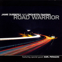 jamie-dubberly_orq-dharma_road-warrior_2010