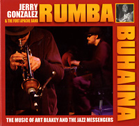 jerry-gonzales-fort-apache-band_rumba-buhaina_2005